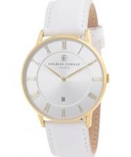 Charles Conrad CC02030 Unisex Watch