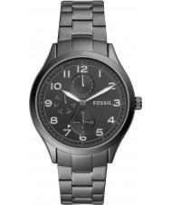 Fossil BQ2485 Mens Wylie Watch