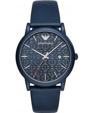 Emporio Armani AR11304 Mens Watch