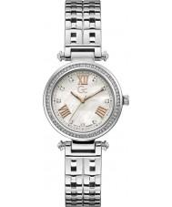 Gc Y47002L1MF Ladies PrimeChic Watch