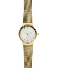 Skagen SKW2717 Ladies Freja Watch