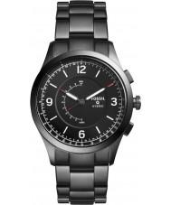 Fossil Q FTW1207 Mens Activist Smartwatch