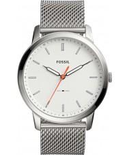 Fossil FS5359 Mens Minimalist Watch