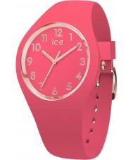 Ice-Watch 015331 Ladies Ice Glam Watch