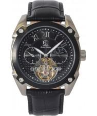 Thomas Tompion TTA-014012251 Mens Ickwell Watch