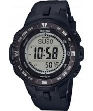 Casio PRG-330-1ER Mens Pro-Trek Watch