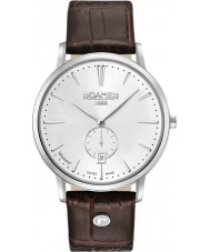 Roamer 980812-41-15-09 Mens Vanguard Watch