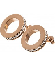 Edblad 31630073 Ladies Isa Earring