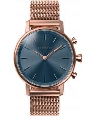 Kronaby A1000-0668 Carat Smartwatch
