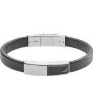 Emporio Armani EGS2288040 Mens Bracelet