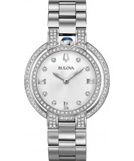 Bulova 96R220 Ladies Rubaiyat Watch