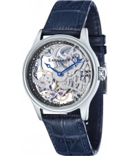 Thomas Earnshaw ES-8049-06 Mens Bauer Watch