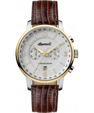 Ingersoll I00602 Mens Grafton Watch