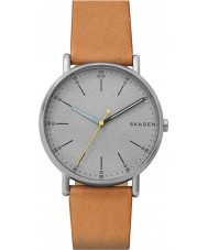 Skagen SKW6373 Mens Signatur Watch