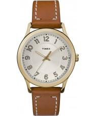 Timex TW2R23000 Ladies New England Watch