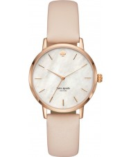 Kate Spade New York KSW1403 Ladies Metro Watch