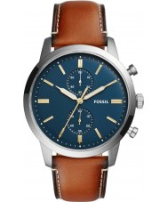 Fossil FS5279 Mens Townsman Watch