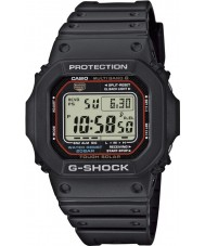Casio GW-M5610-1ER Mens G-Shock Radio Controlled Solar Powered Watch