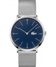 Lacoste 2010900 Mens Moon Watch