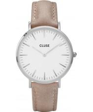 Cluse CL18234 Ladies La Boheme Watch