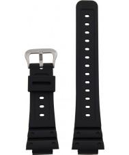Casio 10512401 Mens G-Shock Strap