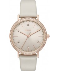 DKNY NY2609 Ladies Minetta Watch