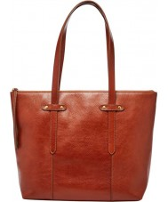 Fossil SHB1981210 Ladies Felicity Bag
