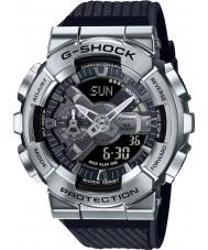 Casio GM-110-1AER Mens G-Shock Watch