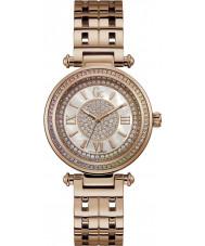 Gc Y46008L1MF Ladies PrimeChic Watch