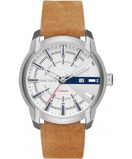 Diesel DZ1783 Mens Armbar Watch
