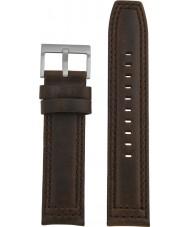 Armani Exchange AX1755-STRAP Mens Sport Strap