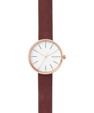 Skagen SKW2679 Ladies Signatur Watch