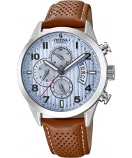 Festina F20271-4 Mens Watch