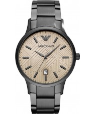 Emporio Armani AR11120 Mens Watch