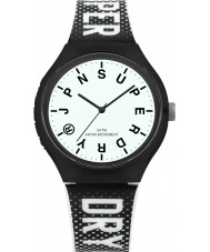Superdry SYG224B Mens Urban Watch