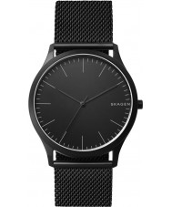 Skagen SKW6422 Mens Jorn Watch