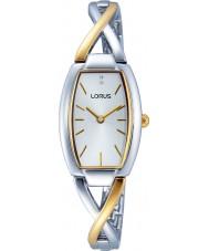 Lorus RRW51EX9 Ladies Watch