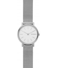 Skagen SKW2692 Ladies Signatur Watch