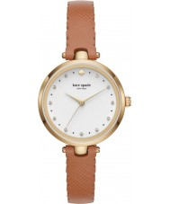 Kate Spade New York KSW1359 Ladies Holland Watch