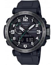 Casio PRW-6600Y-1ER Collection Watch