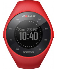 Polar 90061217 M200 Smart Watch