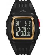 Adidas Performance ADP6136 Duramo Midsize Black Watch