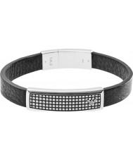 Emporio Armani EGS1941040 Mens Bracelet