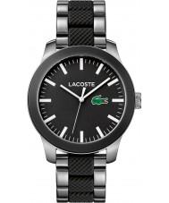 Lacoste 2010890 12-12 Watch