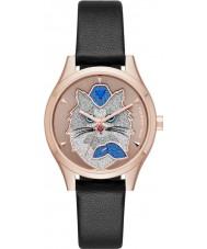 Karl Lagerfeld KL1635 Ladies Belleville Watch
