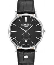 Roamer 980812-41-55-09 Mens Vanguard Watch