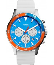 Fossil CH3075 Mens Crewmaster Watch