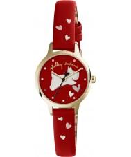 Radley RY2482 Ladies Love Lane Watch