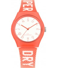 Superdry SYL224O Ladies Urban Watch