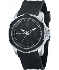 Black Dice Mens VIBE Black Watch